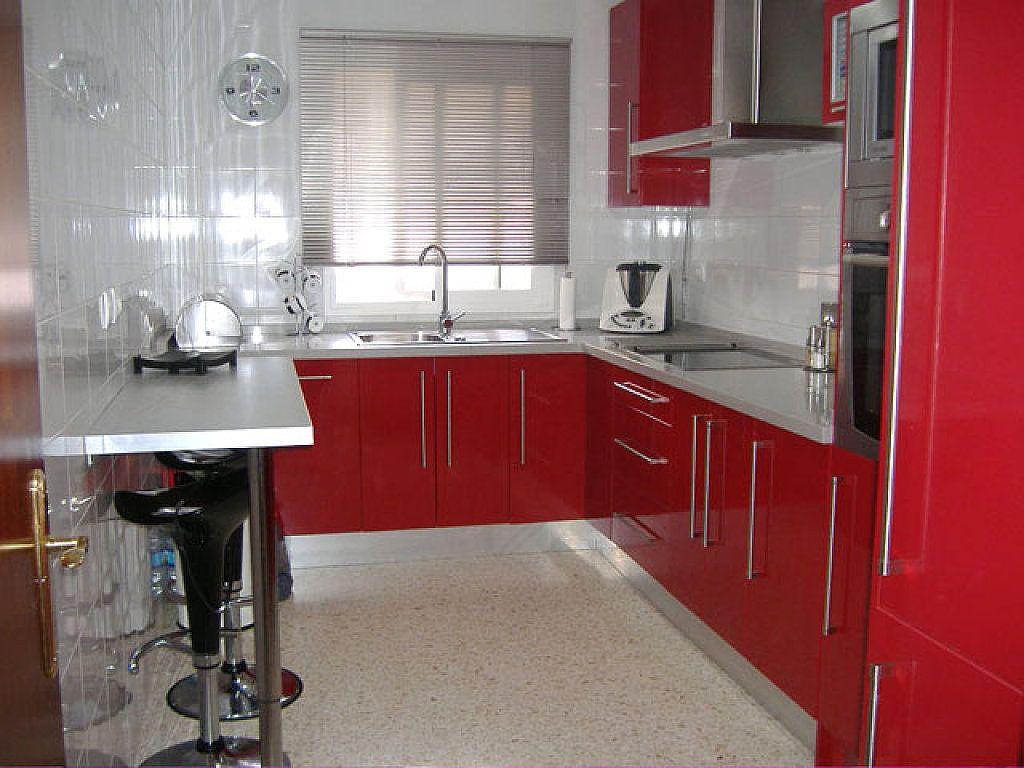 Mesas Pequeas Cocina Amazing Encuentra Cocinas Integrales Cbarra  ~ Mesas De Cocina Pequeñas Plegables