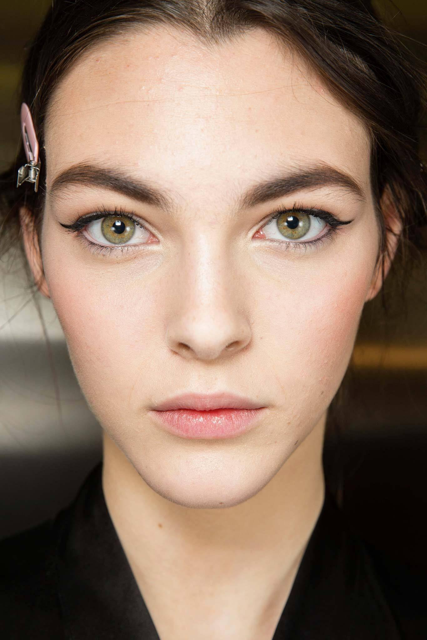Dolce&Gabbana/Eyeliner