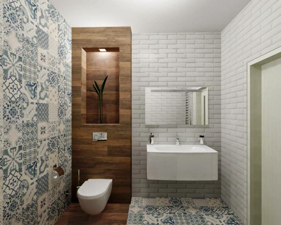 Decoracion ba os modernos vivienda ba o pinterest for Pinterest decoracion banos