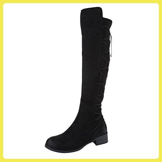7a57e3d11662e5 Damen Schuhe