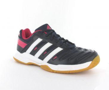 adidas indoorschoenen dames