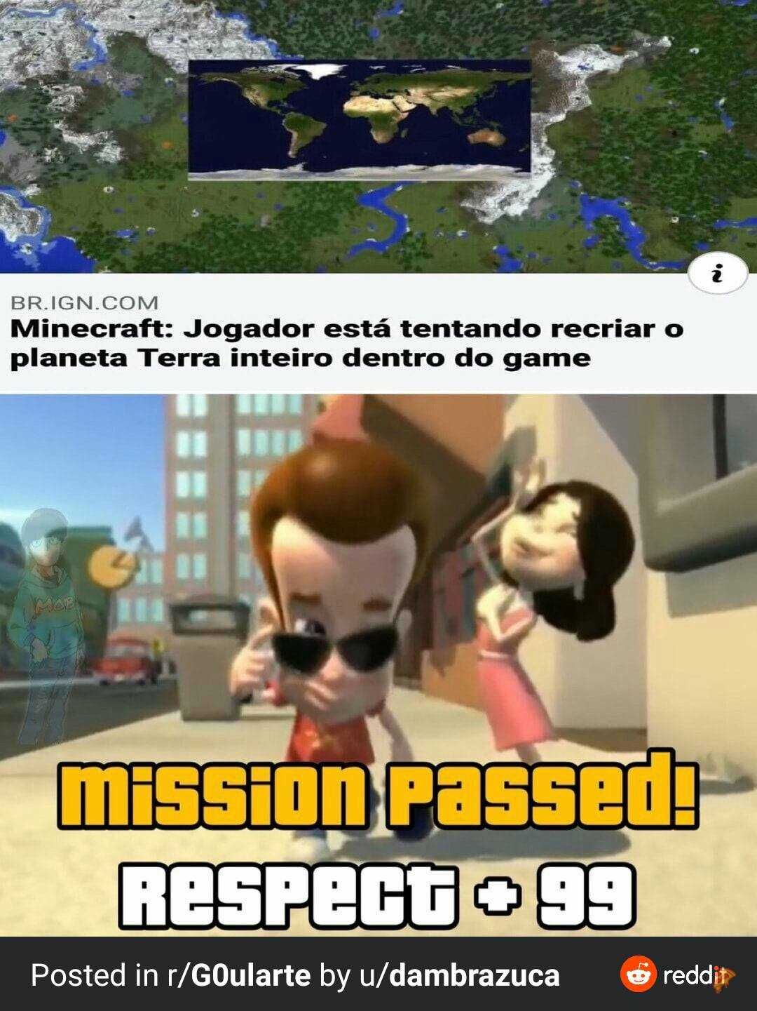 Pin By Fabielle Martins On Status Gaming Memes Memes Funny Memes