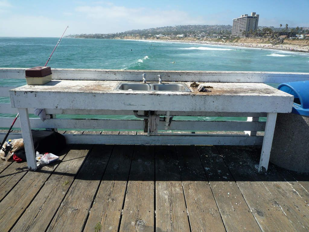30 Things To Do In San Diego For 10 Or Less San Diego California San Diego Diego