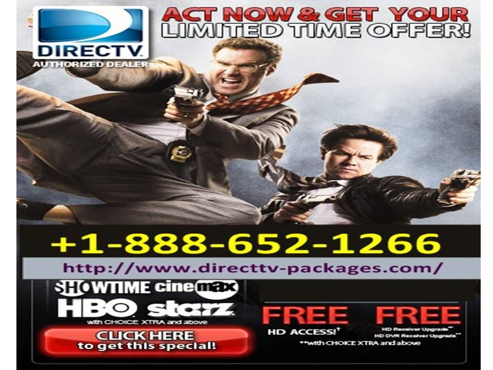 Download speeds up to 100 Mbps with Direct Tv Dish 1888