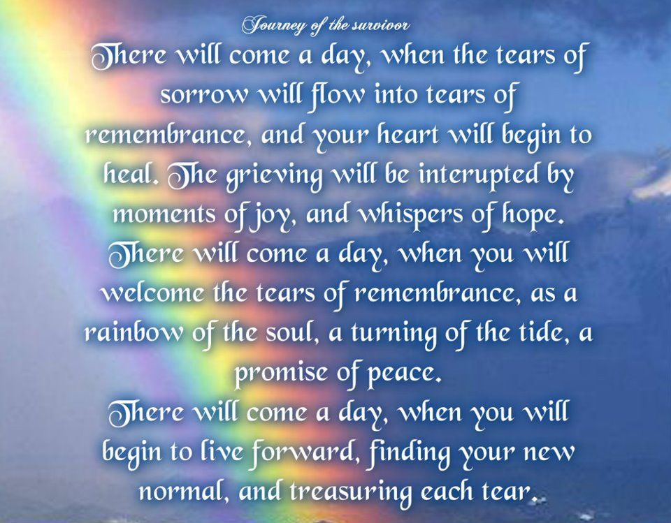 grieving - Google Search | Loss of Mother | Pinterest | Grief ...