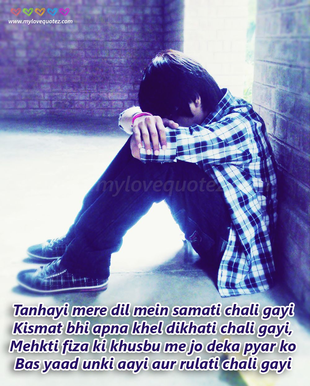 lover boy crying wallpaper images photo