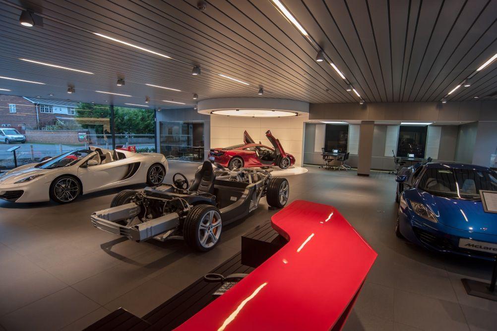 car dealers birmingham alabama