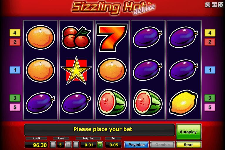 Игровые автоматы черти играть бесплатно