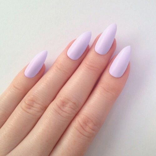 Most Inspiring Images And Photos Page 16 Pastel Pink Nails Pink Stiletto Nails Pointy Nails