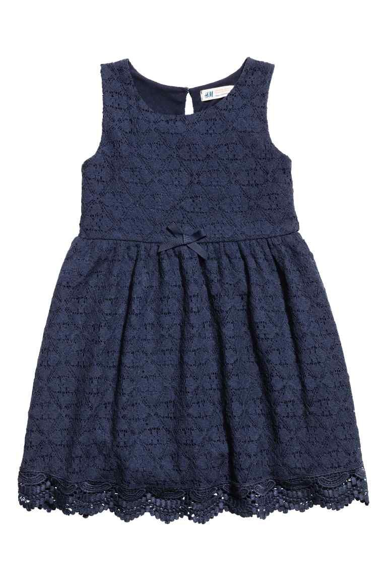 Cocktailjurk Kinderen.Kanten Jurk Girls Outfits Inspiration Dresses Dresses Kids