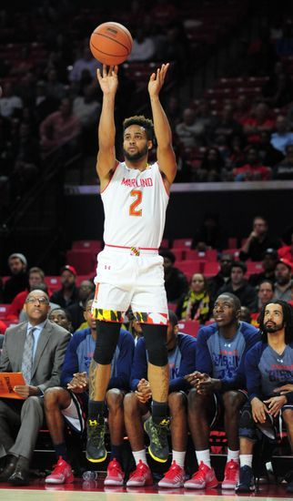 Maryland Terrapins vs. Jacksonville State Gamecocks - 12/12/16 College Basketball Pick, Odds, and Prediction