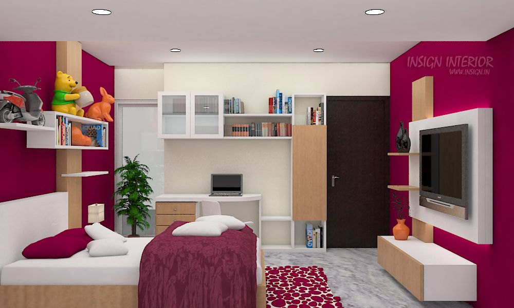 Insign Is The Best Interior Designers And Decorators In Chennai We Are Expert In Residential Interiors In Chennai And A Interior House Interior Interior Design