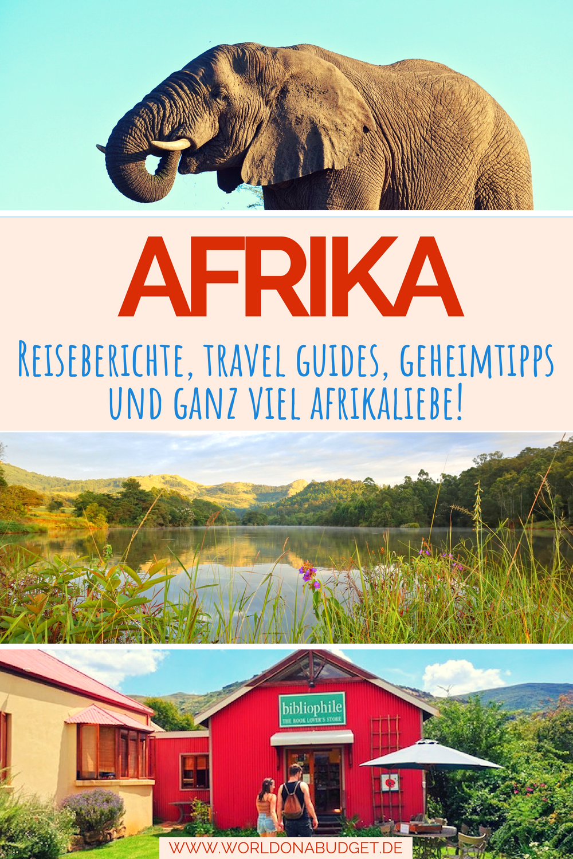 afrika travelguides alle unsere reiseberichte ber africa reisen backpacking urlaub. Black Bedroom Furniture Sets. Home Design Ideas