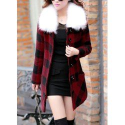 Sexy Outerwear - Buy Affordable Fashionable Outerwear Online ...
