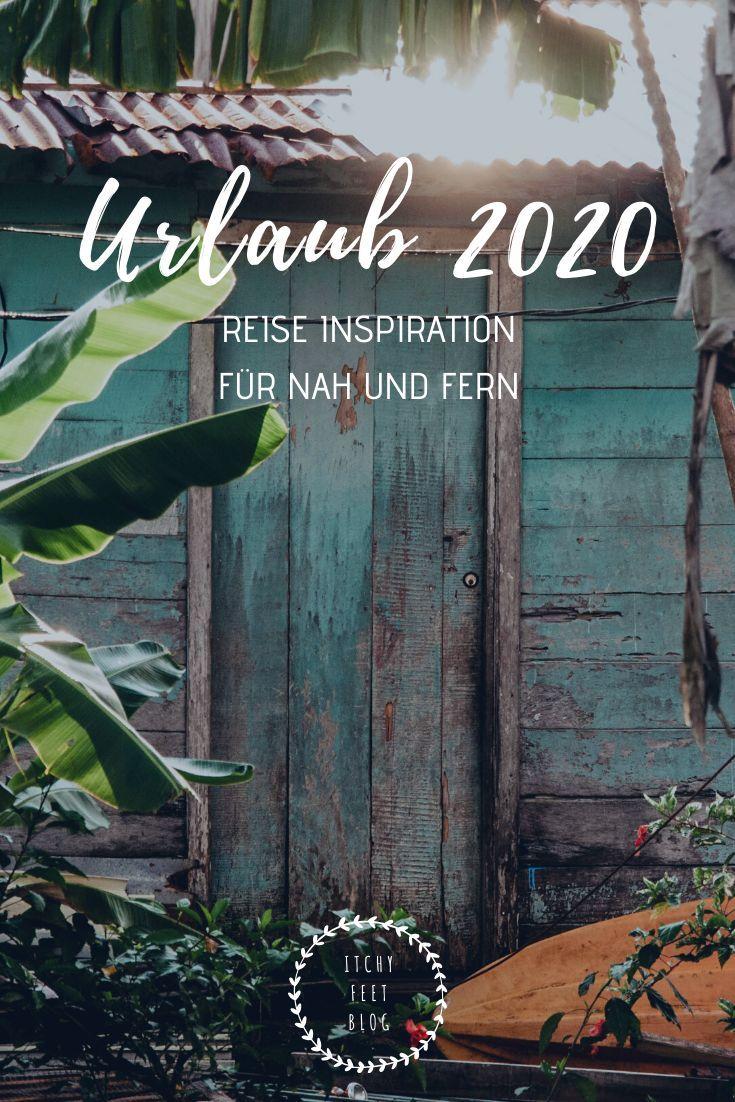 Vacaciones 2020: 5 consejos para viajes cortos y viajes de larga distancia Picazón en los pies