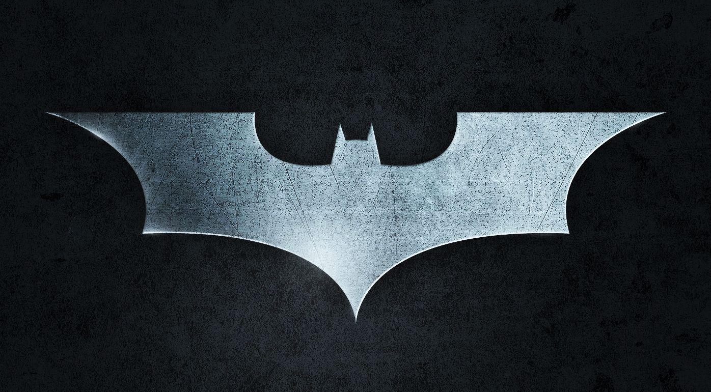 89 batman symbol dark knight fire dark knight logo why did