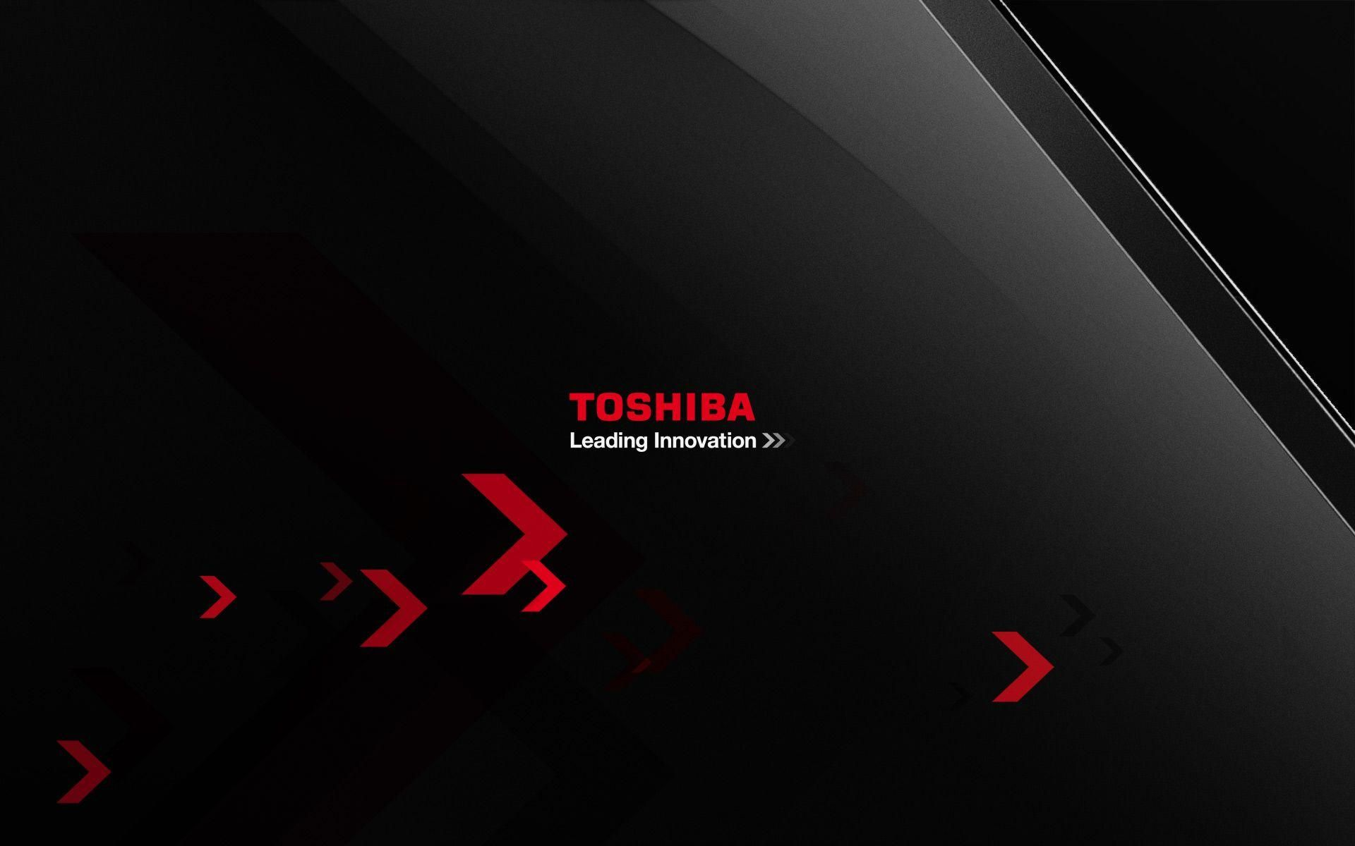 Download Gambar Wallpaper Hd Laptop Toshiba Terbaru 2020