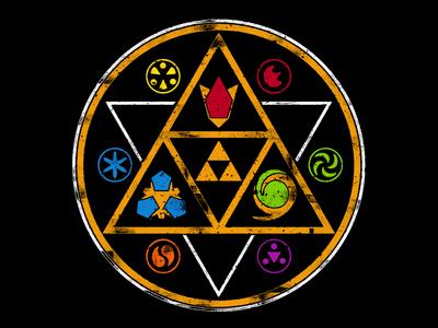 Ocarina Of Time Tribute Created By Corey Thomas Legend Of Zelda Tattoos Zelda Tattoo Gaming Tattoo