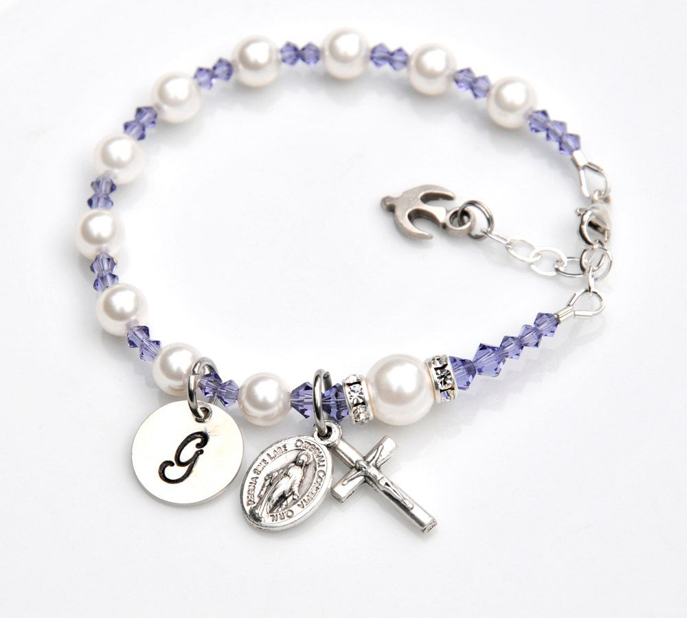 sterling catholic single women Women's beaded catholic prayer rosary necklace  this single-decade rosary piece is excellent to have or makes a perfect  this sterling silver rosary is one.