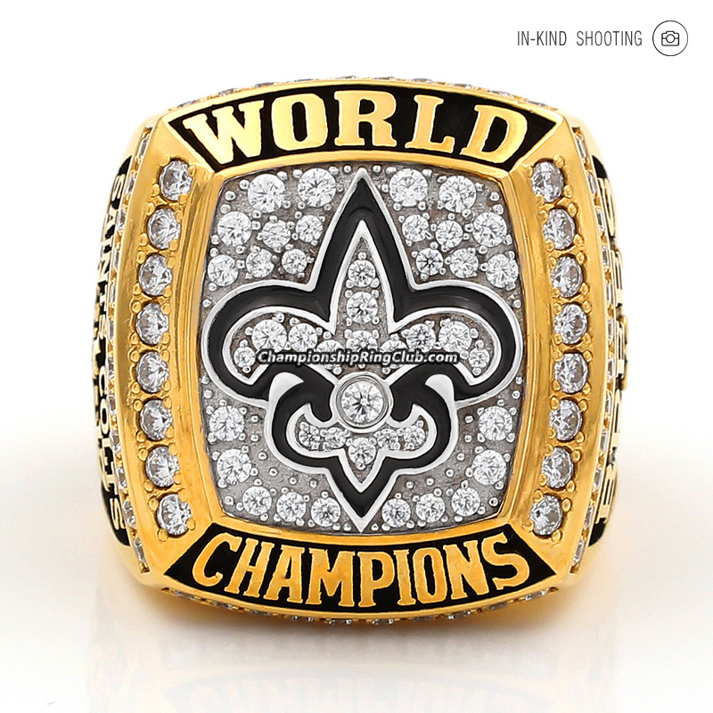 Pin on New Orleans Saints