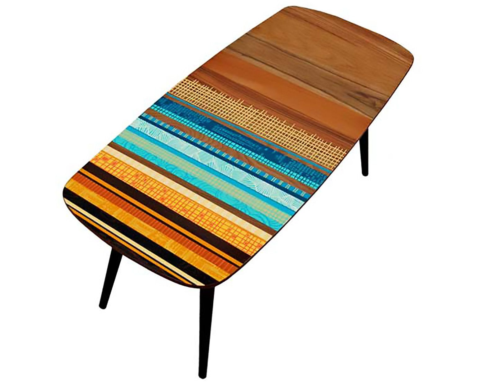 In Addition To Her Margate Collection, Murphy Also Offers Brilliant Print,  A Furniture Series Amazing Ideas