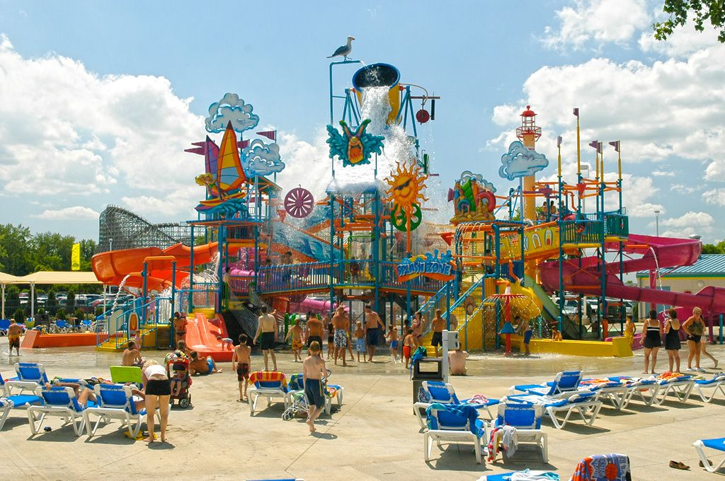 How Much Does It Cost To Get Into Soak City