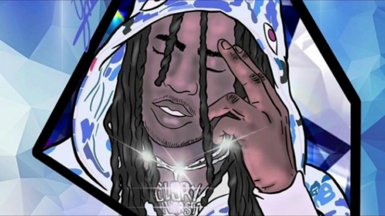 """[FREE] Chief Keef Type Beat 2018 """"That's Right"""" Free"""