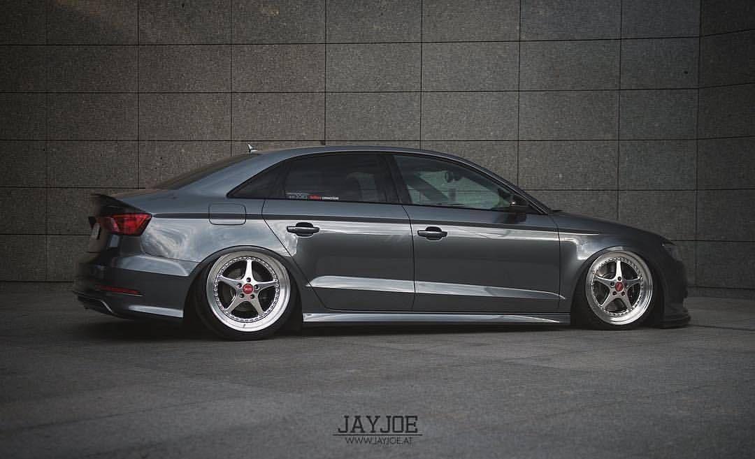 Pin On Audi S