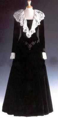 Download Princess Diana Funeral Dress Catherine Walker