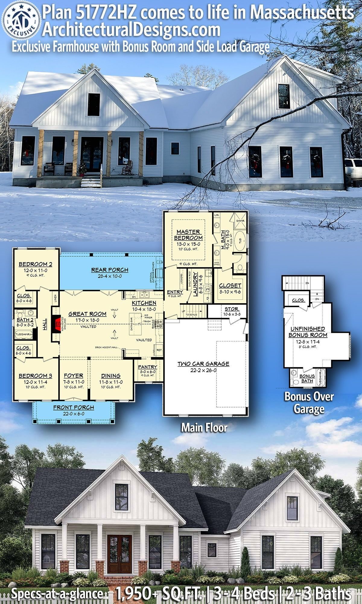 900 House Plans With Stories Ideas In 2021 House Plans House How To Plan