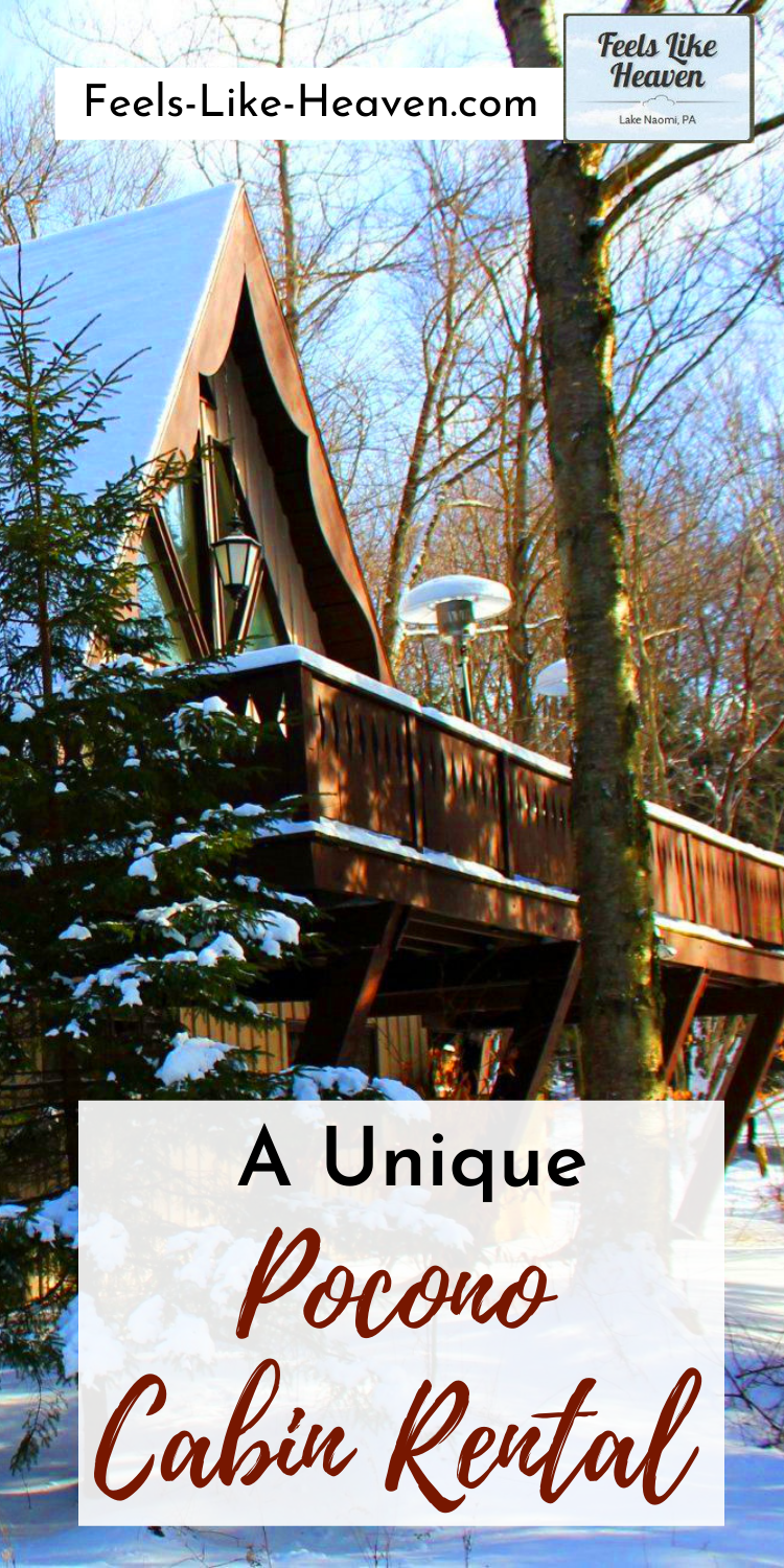 Have The Perfect Poconos Vacation For Your Family This