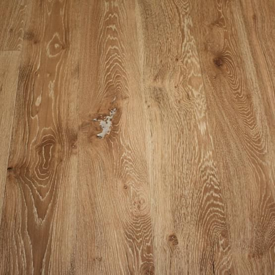 Best White Oak Sandstone 9 16 X 7 1 2 Hardwood Floors 400 x 300