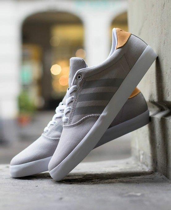 Muy AdidasSon Para De Mi EstiloPisadas Angeles Tenis Zapatos 8wPnkXN0OZ