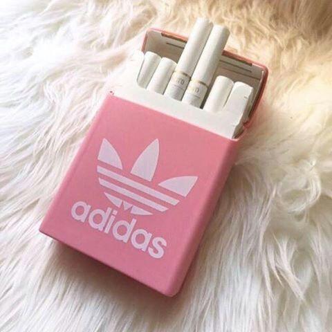 сигарет адидас купить