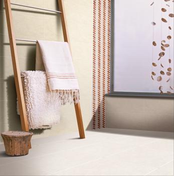 Dale ese toque de revista a todos los espacios de tu casa. #CoronaInspira