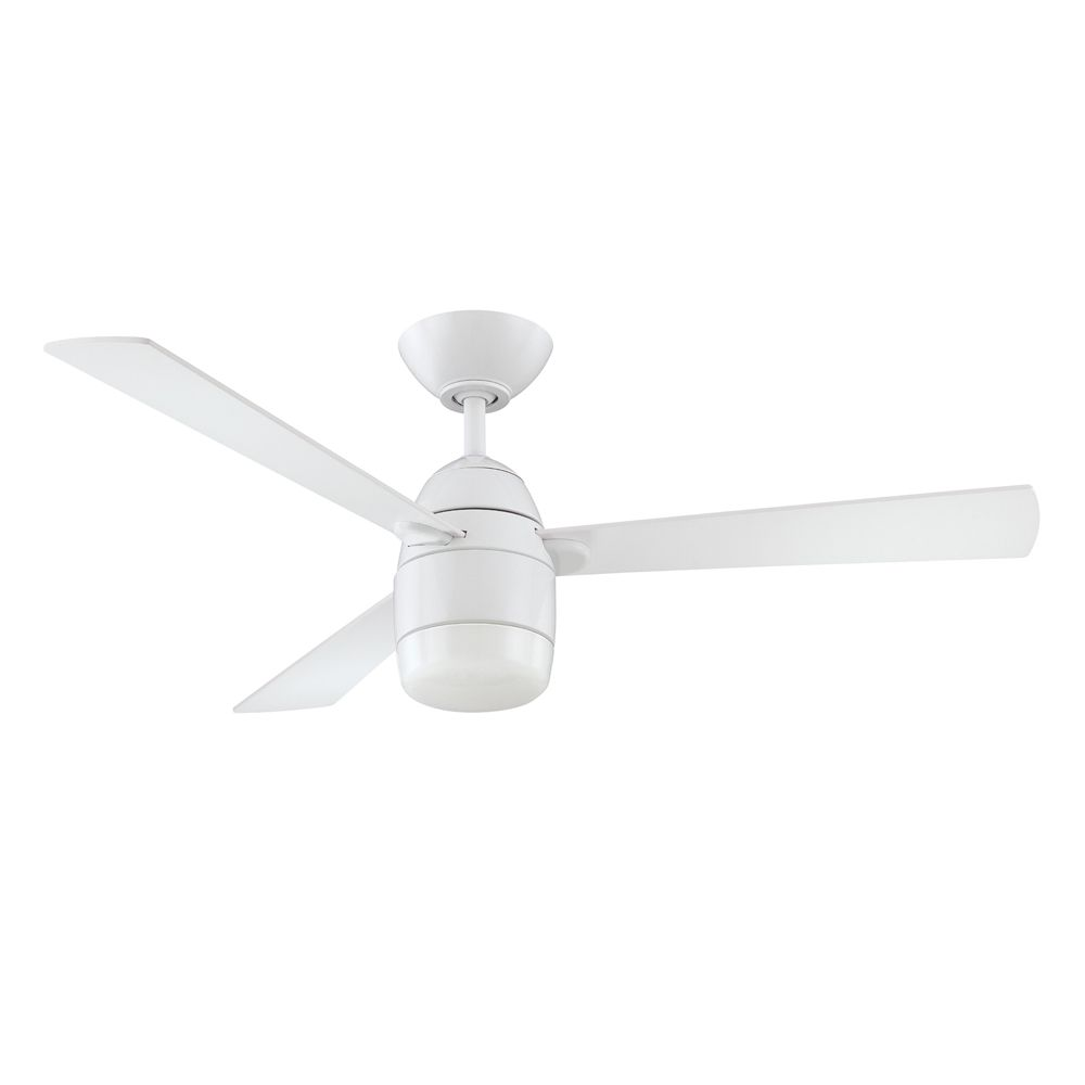 Shop kendal lighting ac18842 antron 42 in ceiling fan at lowes shop kendal lighting ac18842 antron 42 in ceiling fan at lowes canada find our mozeypictures Gallery