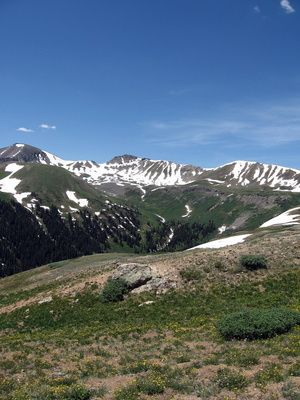Cheap weekend getaways in colorado trips the o 39 jays and Cheap weekend vacations in the south