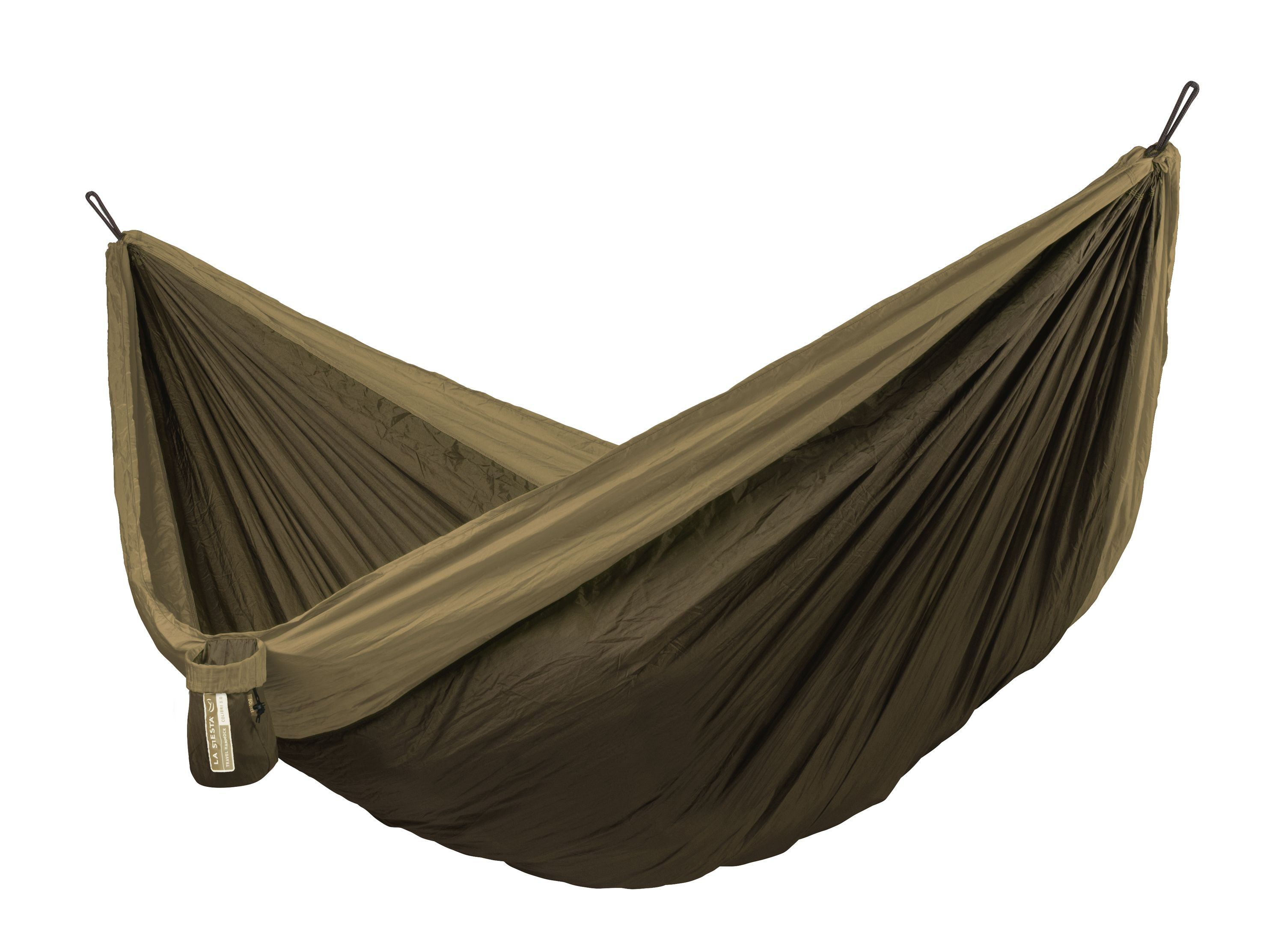 Photo of Colibri 3.0 Canyon – Double Travel Hammock with Suspension