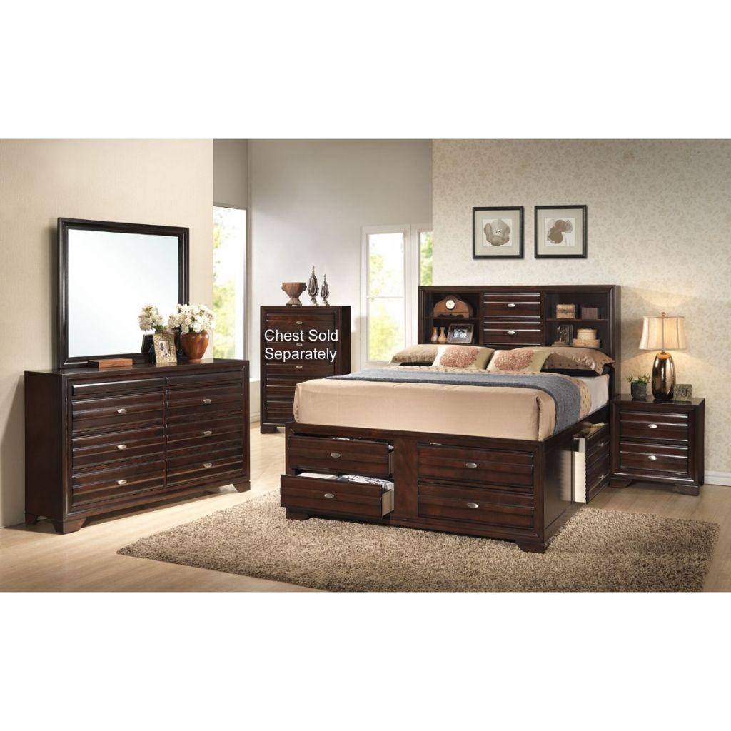 Bedroom Furniture Salem Oregon   Images Of Master Bedroom Interior Check  More At Http:/