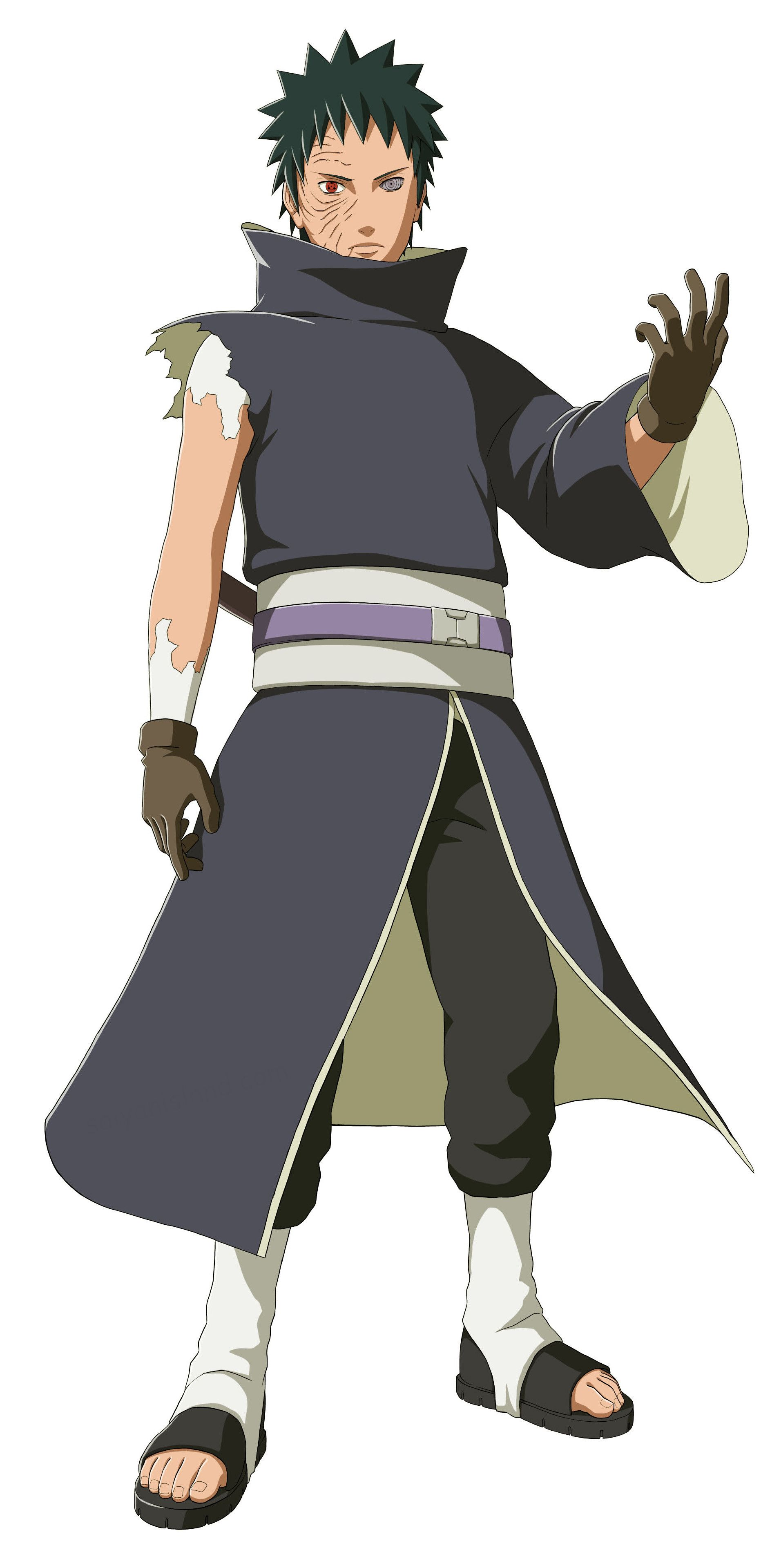 Naruto characters full body google search