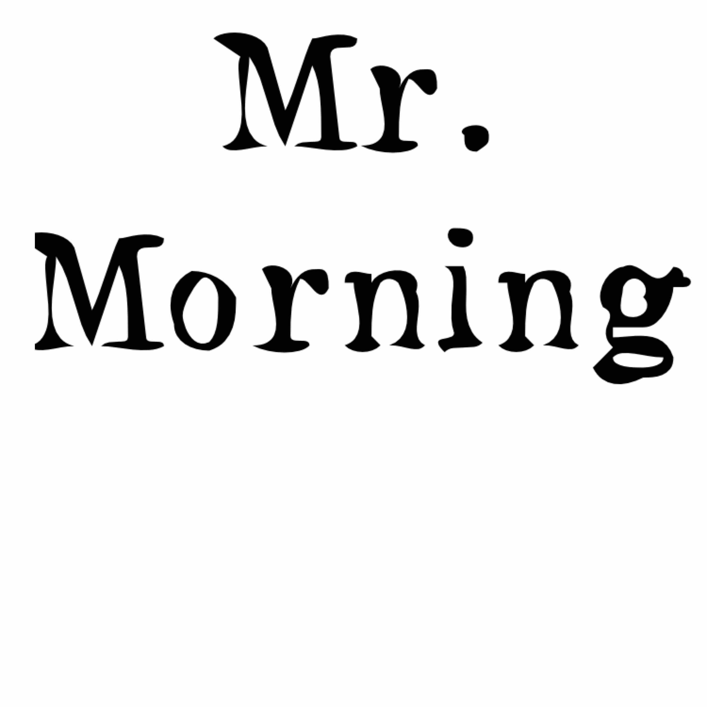 My Papa Is My Hero My Hero Good Morning Math
