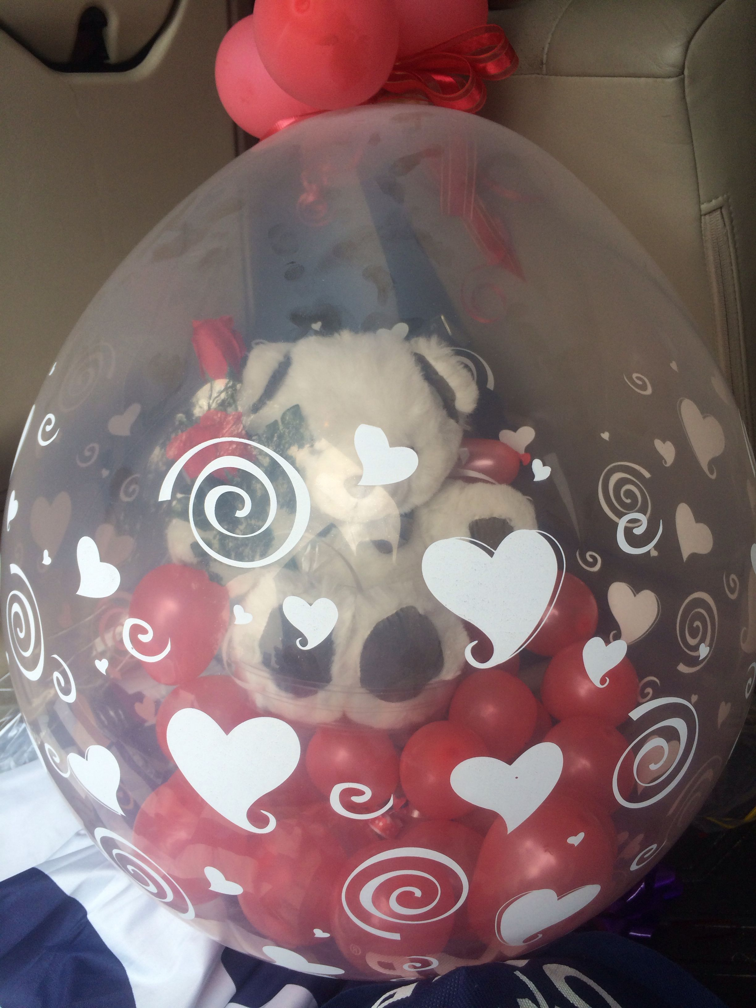 Valentines time !!! Valentines time, Christmas bulbs