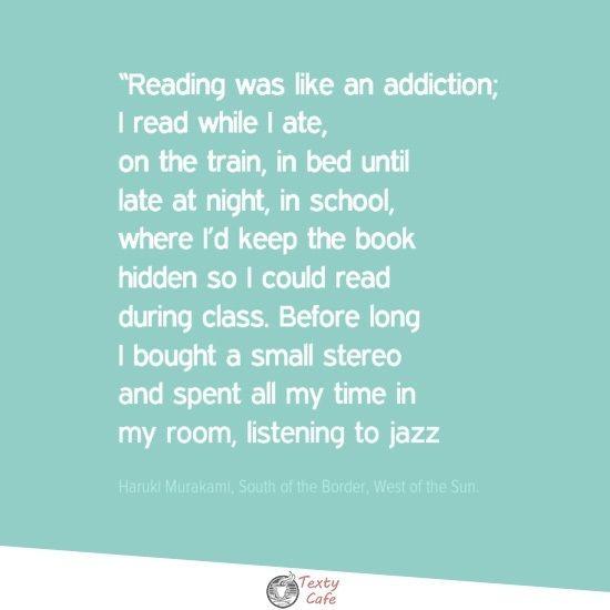 Reading Quotes Com Imagens Palavras Significativas Palavras