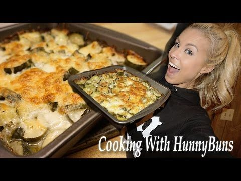 Healthy recipe idea reaction to 50k subscribers youtube healthy recipe idea reaction to 50k subscribers youtube forumfinder Images