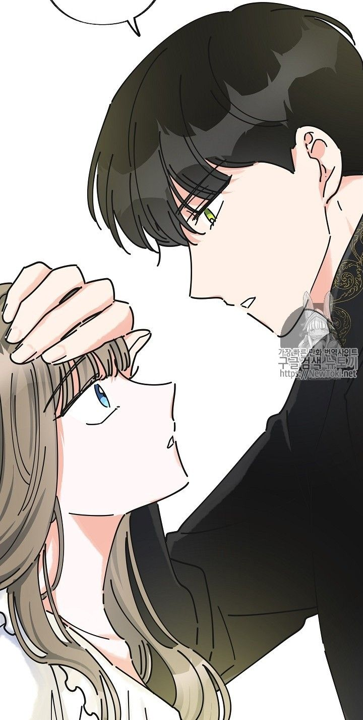 The Evil Lady's Hero anime manga couple boy girl guy