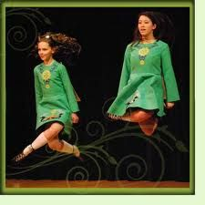 irish dance - Google zoeken