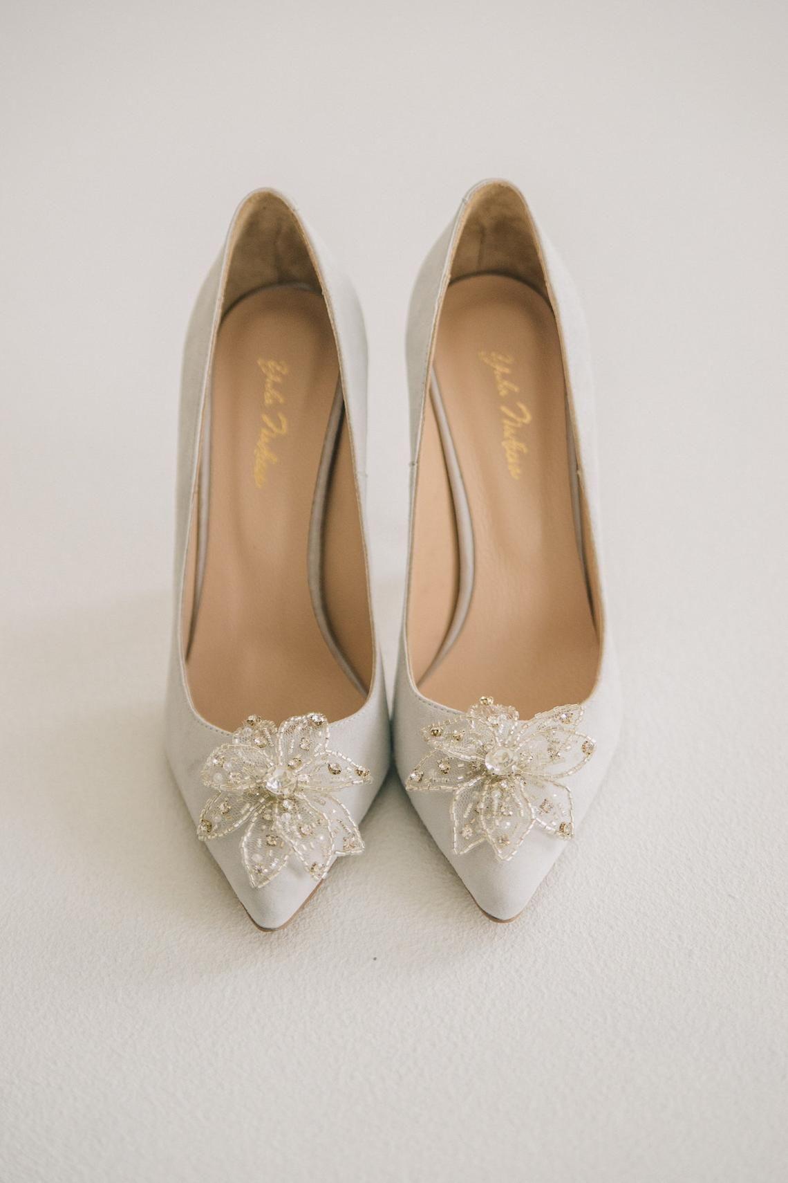 Wedding Shoes White Wedding Shoes Bridal Shoes Wedding Etsy In 2021 Bohemian Wedding Shoes Mint Wedding Shoes Bridal Shoes