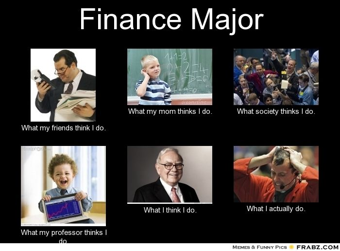 786f0bc5bf1b19bfbc549d5690348b3f finance major & this since i'm double majoring in finance! random