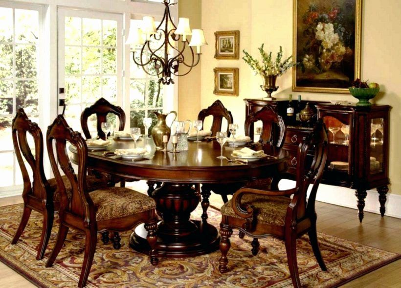9 Piece Dining Set Ashley Furniture Awesome Ridgley Counter Height Round Dining Table Decor Formal Dining Room Table Dining Table Decor