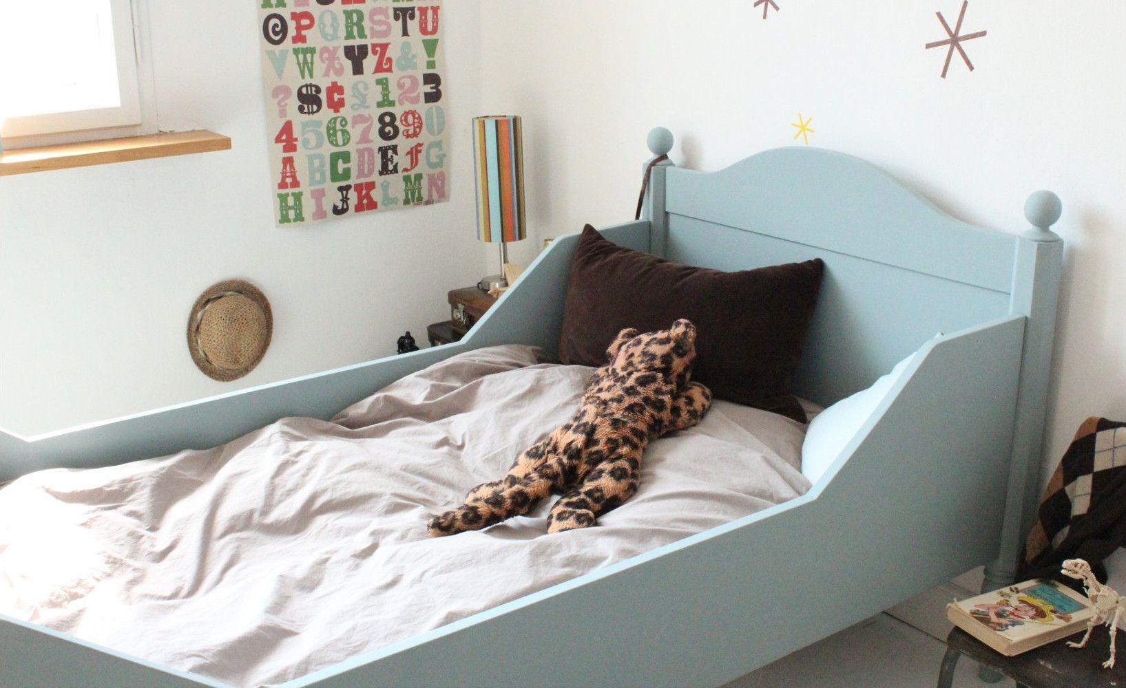 Die richtige Bettwäsche für Kinder (mit Bildern) Kinder